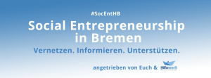 Social Entrepreneurship in Bremen Facebook