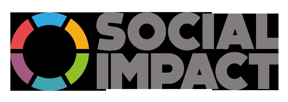 Social Impact Lab Bremen