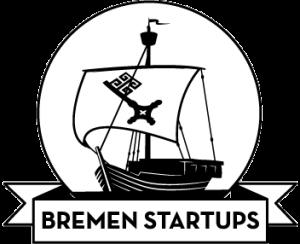 Bremen Startups Social Entrepreneurship