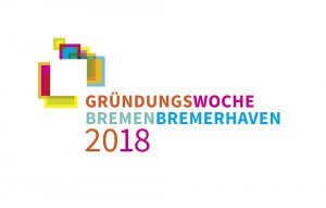 Gründungswoche Bremen 2018