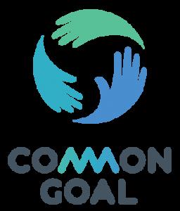 Common Goal bei der Gründungswoche 2018 in Bremen