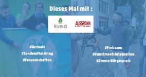 Social Entrepreneurship Abend Bremen 10.12.2018