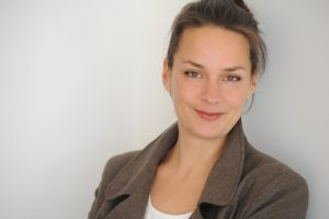 Katharina Neumann Joblinge Bremen