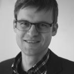 Carsten_Lessmann
