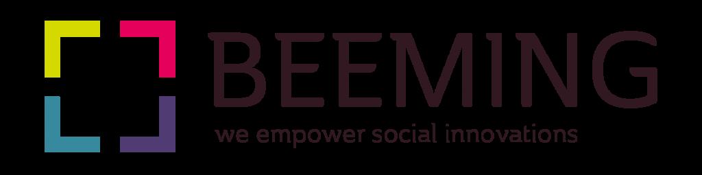 beeming_logo