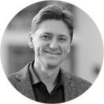 Jurij Deperschmidt, Referent beim SEC Inklusion Bremerhaven