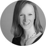 Annika Bauer, Referentin auf der YOUth-Create (Jugendkonferenz Wangerooge, Landkreis Friesland)