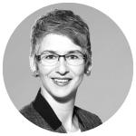 Birgit Riechert Inklusion Starter Camp Hilfswerft