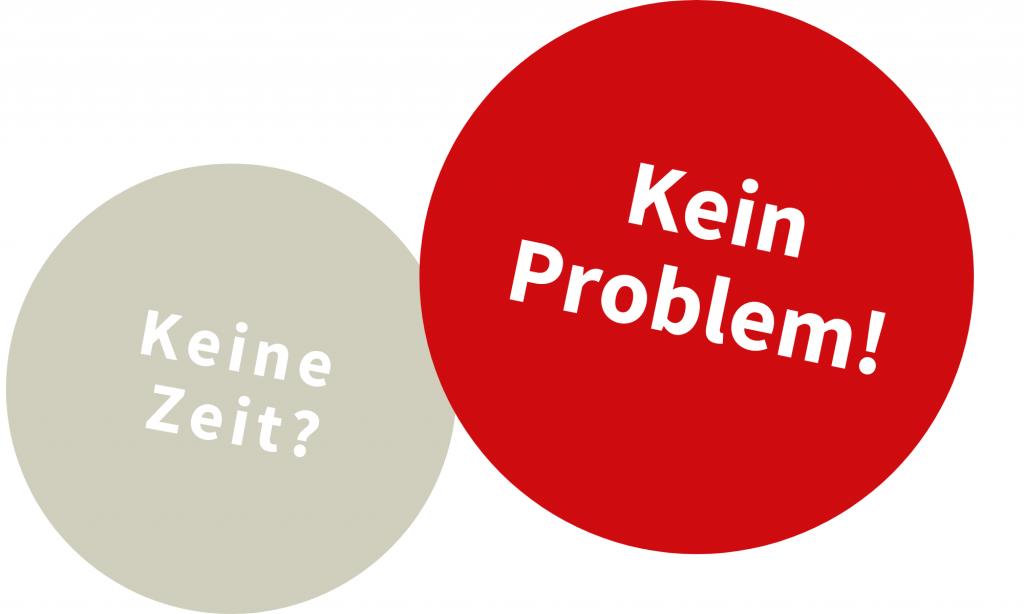 nimble_asset_Keine-Zeit_Starthaus-SocialCamp_rw